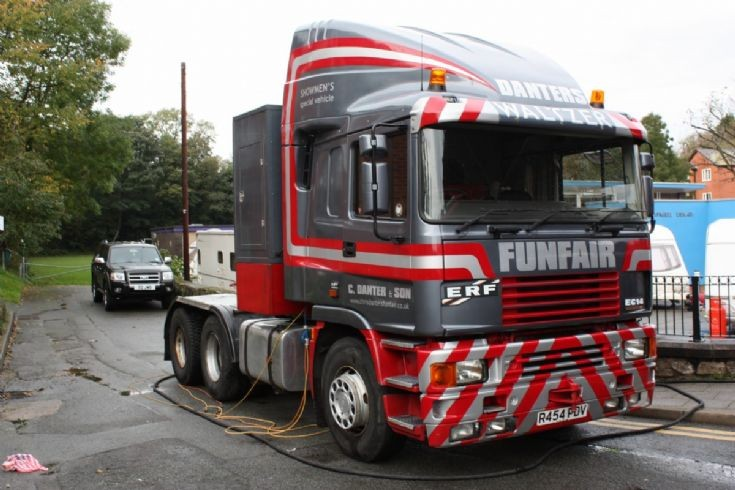 ERF EC14