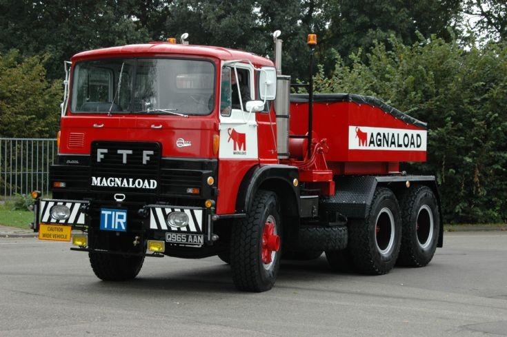 Ftf V8 | Trucks DIV | Pinterest