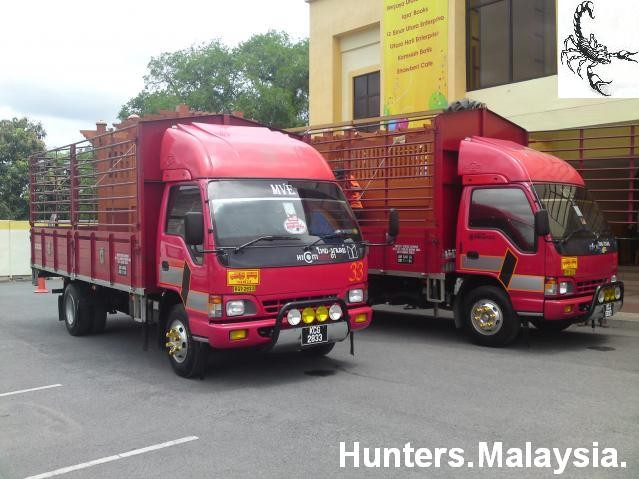 DRB Hicom Perkasa, Perlis Indera Kayangan, Malaysia