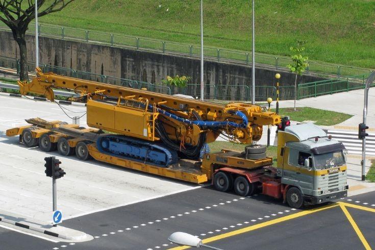 Scania 143M-450 (BHT 6375)